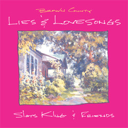 Lies and Love Songs