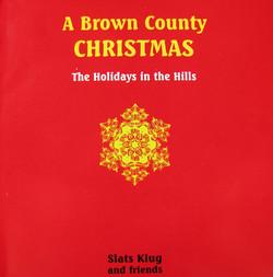 Christmas-Volume 1