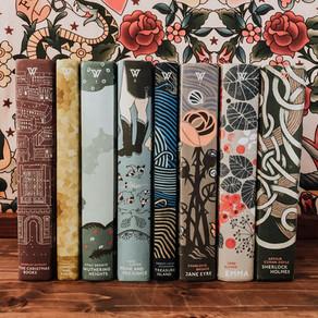 White's Fine Editions