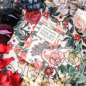 Pride and Prejudice: Dover Thrift