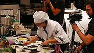 promo 1 grana joven chef.jpg