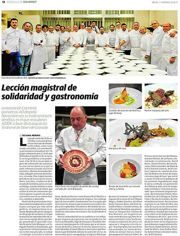 Cena benifica cocineros granadinos.jpg
