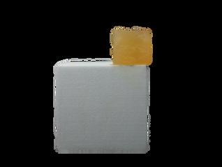 Curso Fermentados Online-Receta de Gominola de Kombucha-scoby