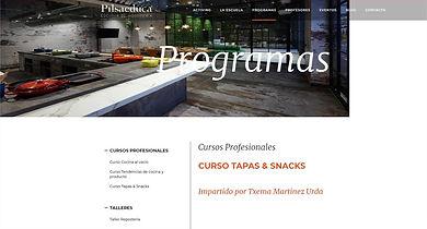 COLABORACIONPILSA-CURSO1-ED.jpg