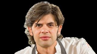 Txema Urda Chef a Domicilio