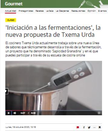 iniciación a las fermentaciones.png