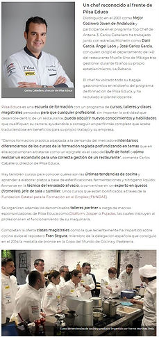 COLABORACIONPILSA-FELAC.jpg