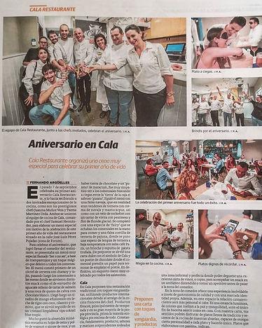Colaboración_restaurante_Cala_o.jpg