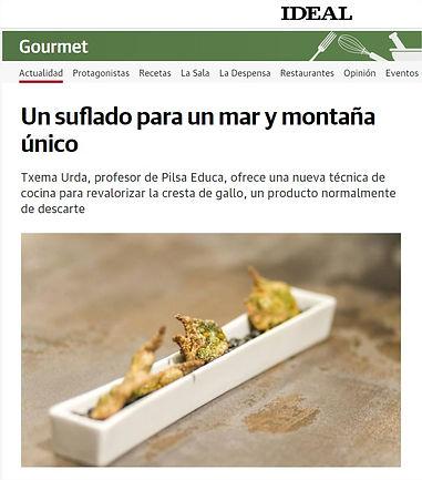 noticia7.jpg