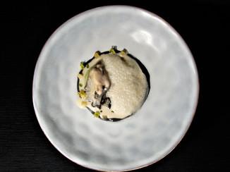 Chef en Granada   Txema Urda - Fotografias Gastronomicas
