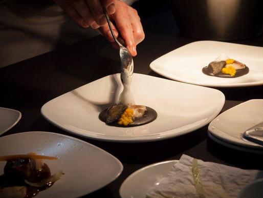 """Es tu Momento """"Consultoría Gastronómica""""  ...Tienes el potencial de hacer cosas increíbles..."""