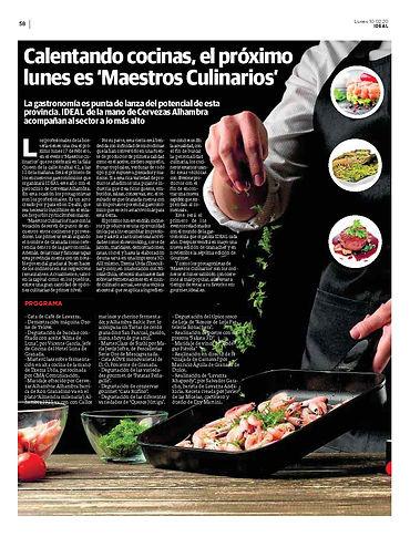 Maestros culinarios.jpg