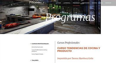COLABORACIONPILSA-CURSO2-ED.jpg