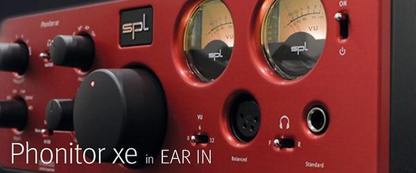 Phxe-EarIn-1080pxNEU-1024x427-1.jpg