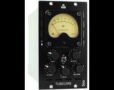 Tubecore 500