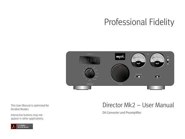 Director-Mk2_BA_EN-pdf.jpg