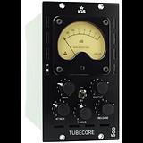 Tubecore500.png