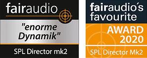 FairAudio_Awards.jpg