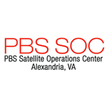 PBS-SOC-new.png