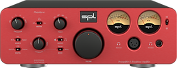 Phonitor_x_front_red_2560.png