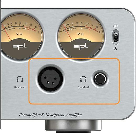 phonitor_x_front_headphone.jpg