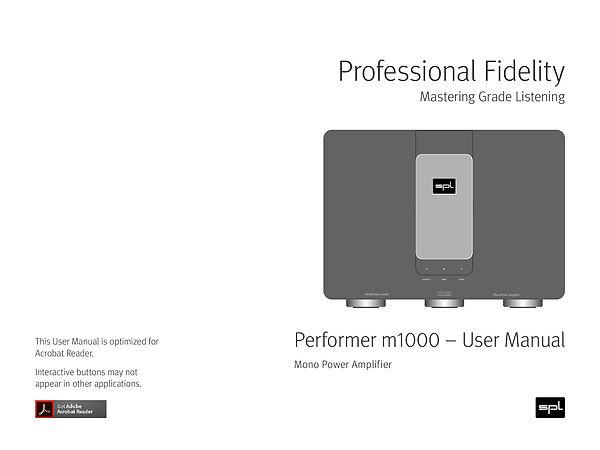 Manual_Performer_m1000_1810-pdf.jpg