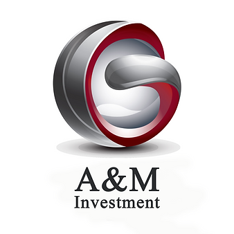 A&M Investment Logo (1).png