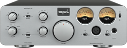 Phonitor-xe_front_silver_2560.png