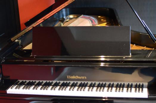 ボールドウィン、フルコンサートピアノ