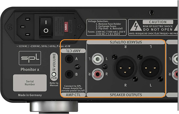 phonitor_x_back_speaker_out-1024x654.jpg