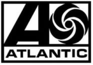Atlantic-Records-Logo-e1507319754483.jpg