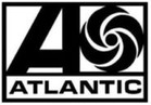 Atlantic-Records-Logo-e1507319754483.jpg