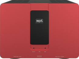 Performer-m1000_front_red_black_2560-1536x1160.png