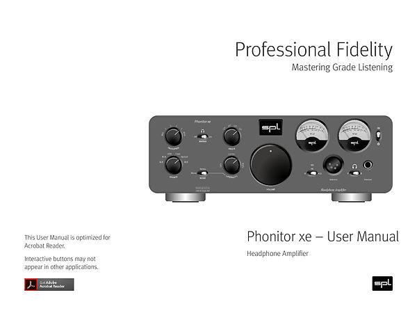 Manual_Phonitor_xe_1810-pdf.jpg