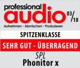 PAM-Testsiegel-Phonitor-x-SPL-1-160x137.