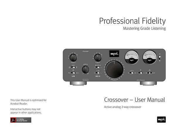 Manual_Crossover-pdf.jpg