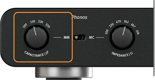 phonos_front_mm.jpg