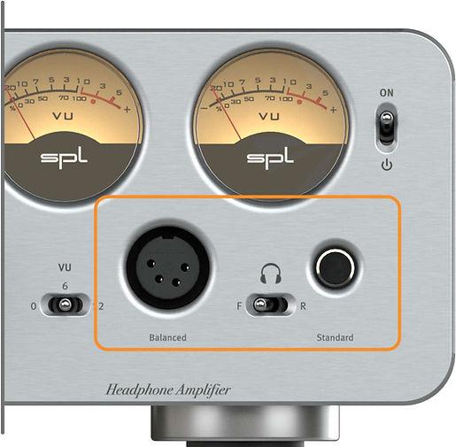 phonitor_xe_front_headphone.jpg