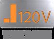 VOLTAiR-120V-Technology_V3_Orange-2-160x115.png