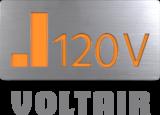 VOLTAiR-120V-Technology_V3_Orange-2-160x