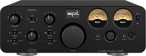 Phonitor_x_front_black_2560.png