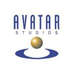 avatar-logo.jpg