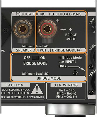 performer_s800_back_bridge_a.jpg