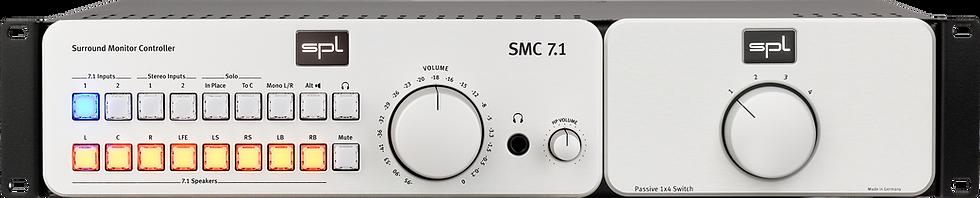 SMC71-Exp-Rack_Silver_HiRes_Front_P2tran