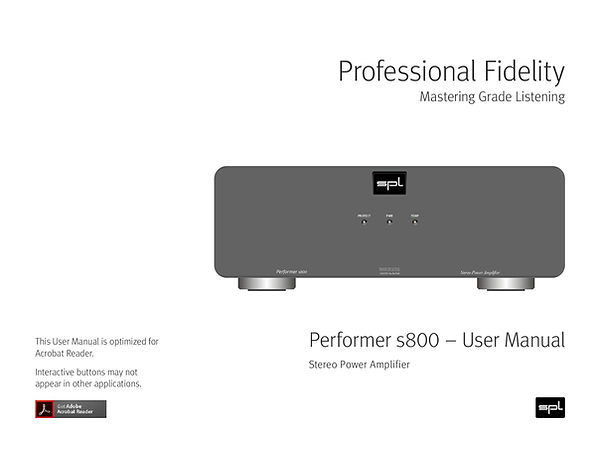 Performer_s800_BA_EN-pdf.jpg
