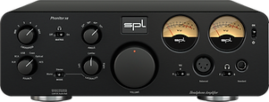 Phonitor-xe_front_black_2560.png