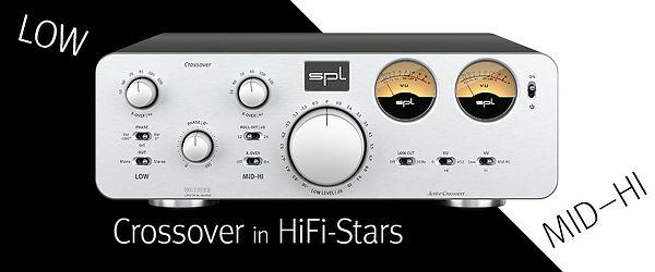 HiFi-StarsCrossover-1080x450px-V2.jpg