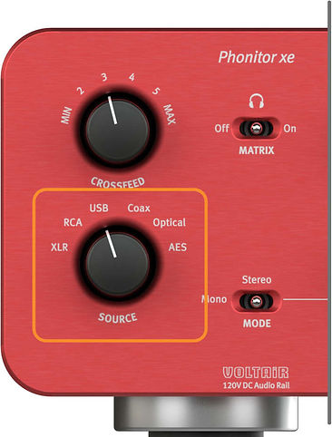 phonitor_xe_front_source.jpg