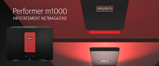 Permfromerm1000HifiStatement-1080px-1024
