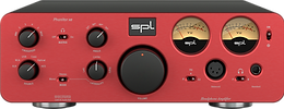 Phonitor-xe_front_red_2560.png